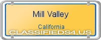 Mill Valley board